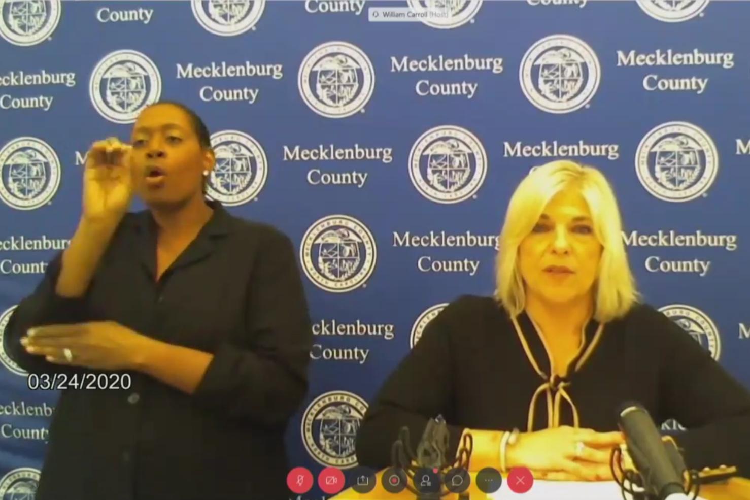 Meck-County-Coronavirus-update-032420