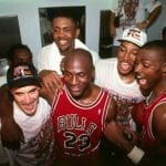 Michael-Jordan-Chicago-Bulls-dynasty