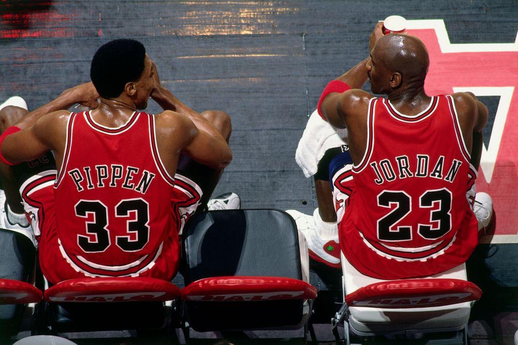 Michael-Jordan-Scottie-Pippen