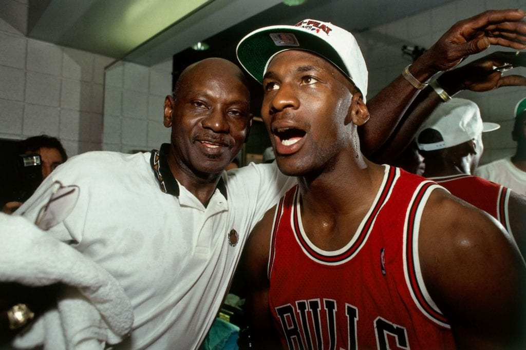 Michael-Jordan-with-dad-James-Jordan