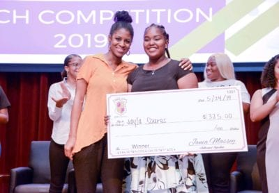 Stiletto-Boss-University-Pitch-Competition-2019