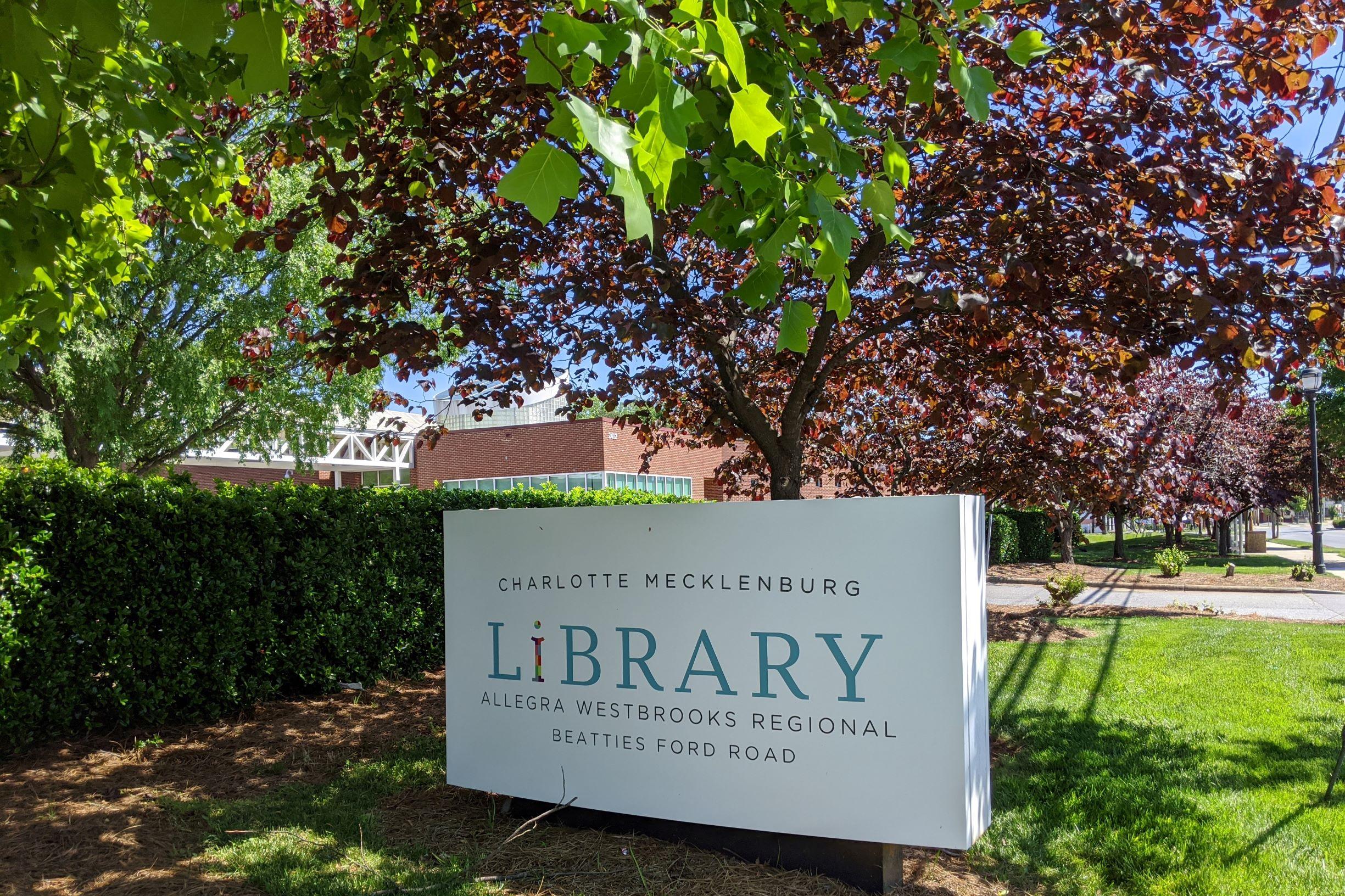 Beatties-Ford-Road-Library-Allegra-Westbrooks