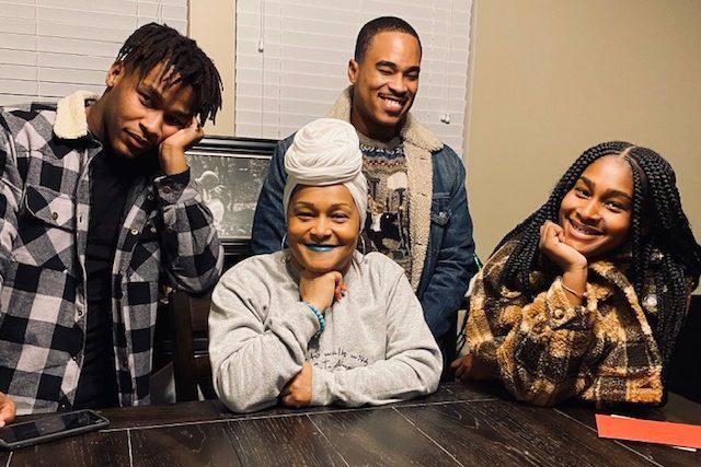 Brandi-Williams-Black-Mamas-Say