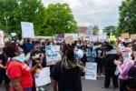George-Floyd-Protest-photo-Joshua-Galloway-1