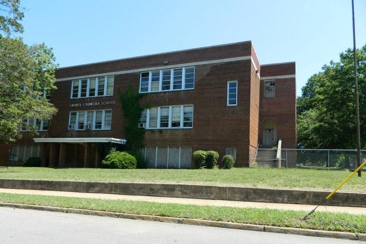 Monroe-Street-School