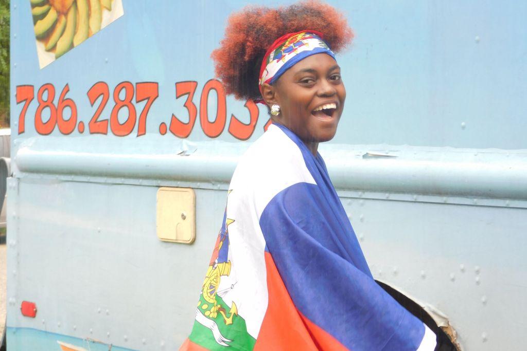 Natacha-Candio-Caribbean-Buzz-2