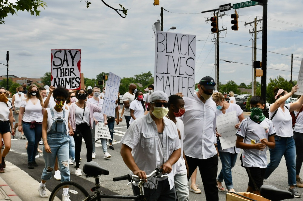 Protesters-march-Uptown-Charlotte-It-Ends-Now-rally