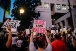 Black-Lives-Matter-protester1