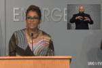 Machelle-Sanders-NC-Administration-Secretary