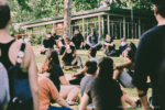 People-University-June-4