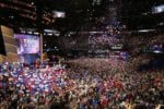 RNC-Convention-Cleveland-2016