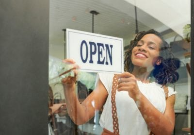 black-business-open