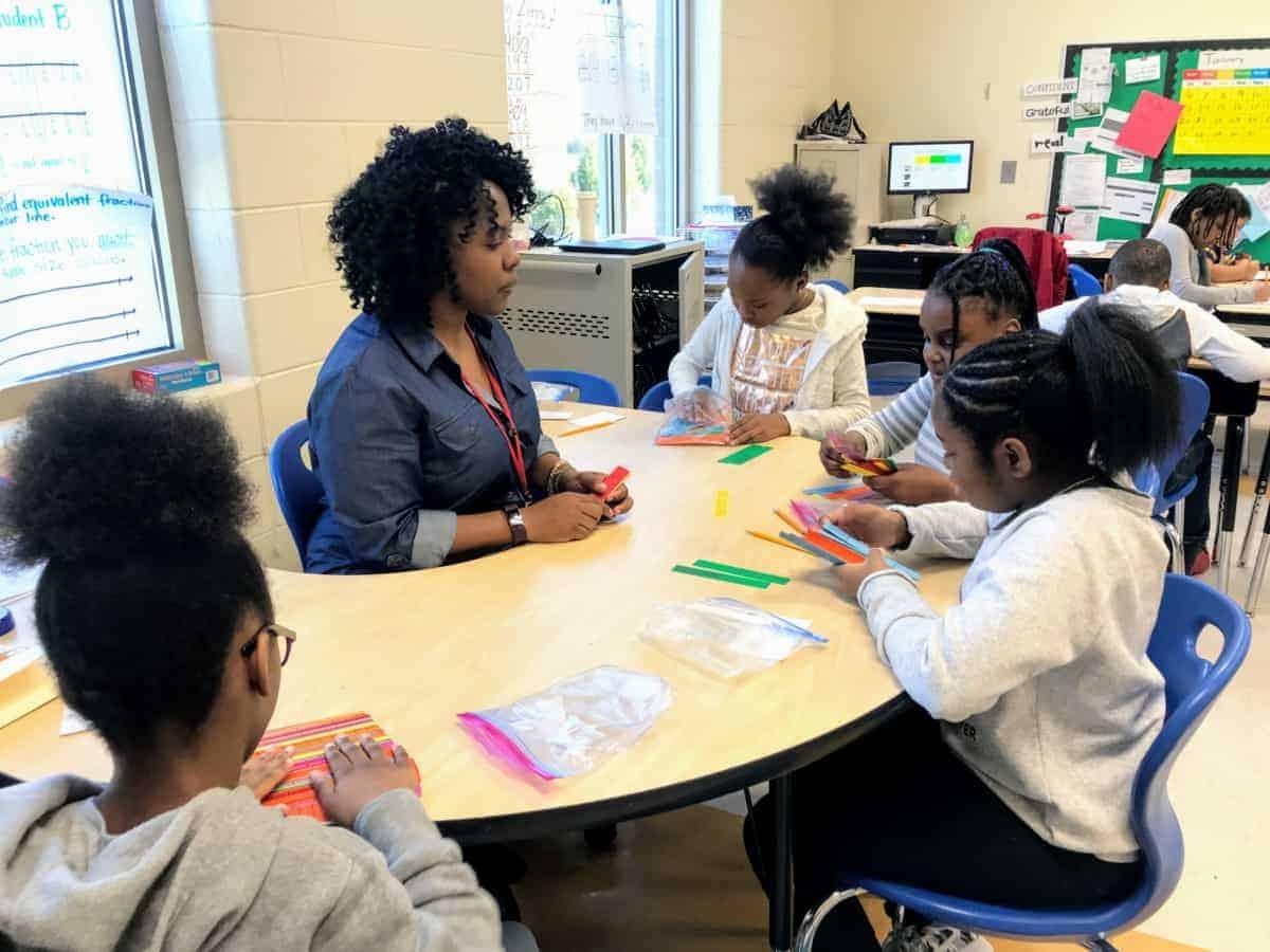 Classroom-photo-Education-NC