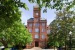 JCSU-Biddle-Hall