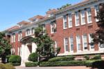 Queens-University-admin-building