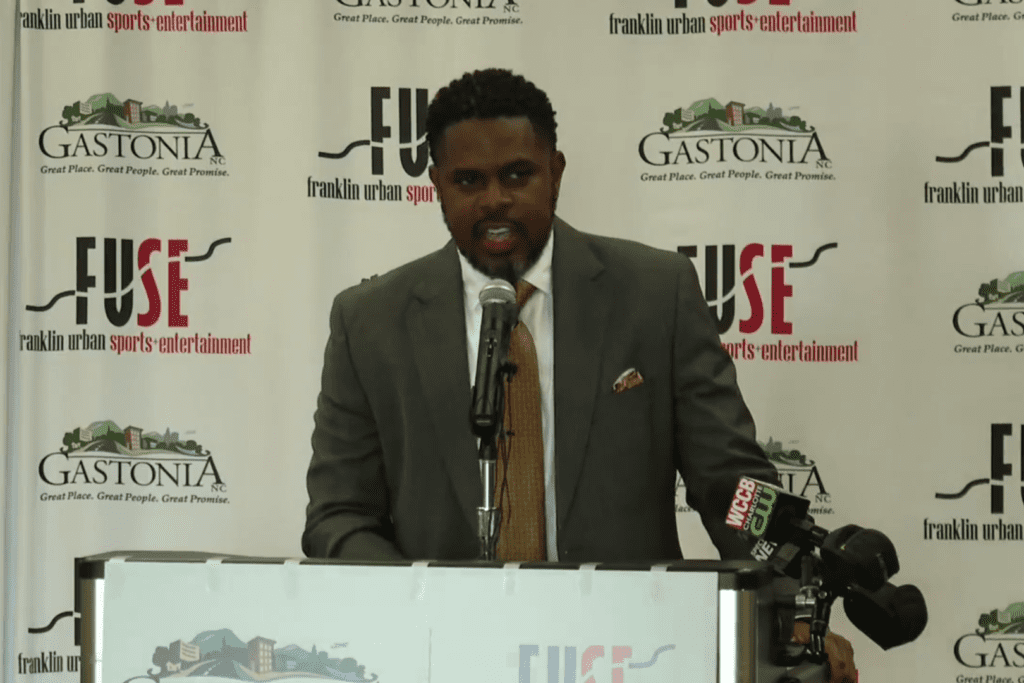 Brandon-Bellamy-Gastonia-baseball-owner