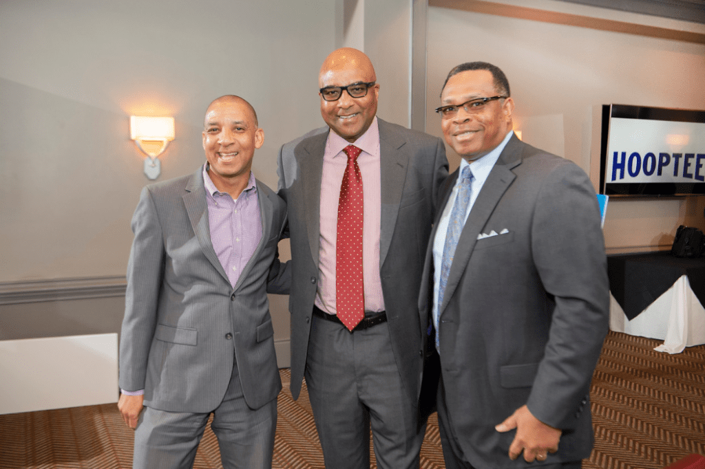 Charles-Whitfield-Fred-Whitfield-Jesse-Cureton