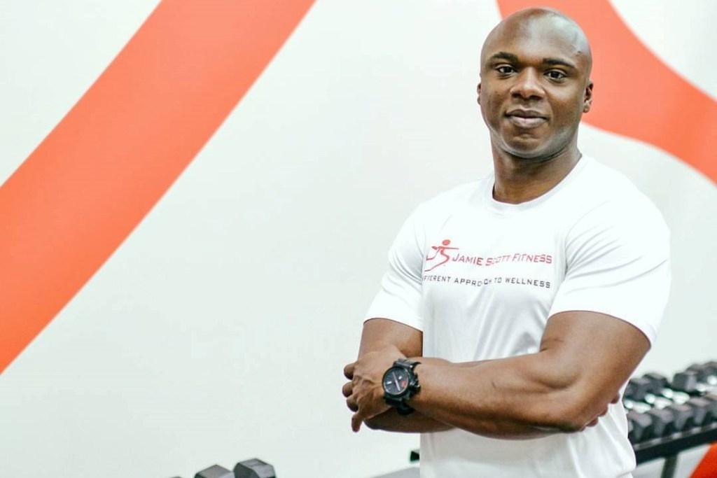 Jamie-Scott-Fitness
