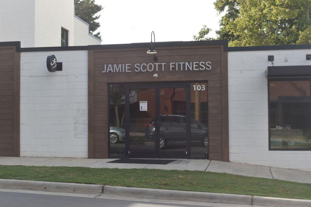 Jamie-Scott-Fitness-gym