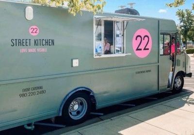 22-Street-Kitchen