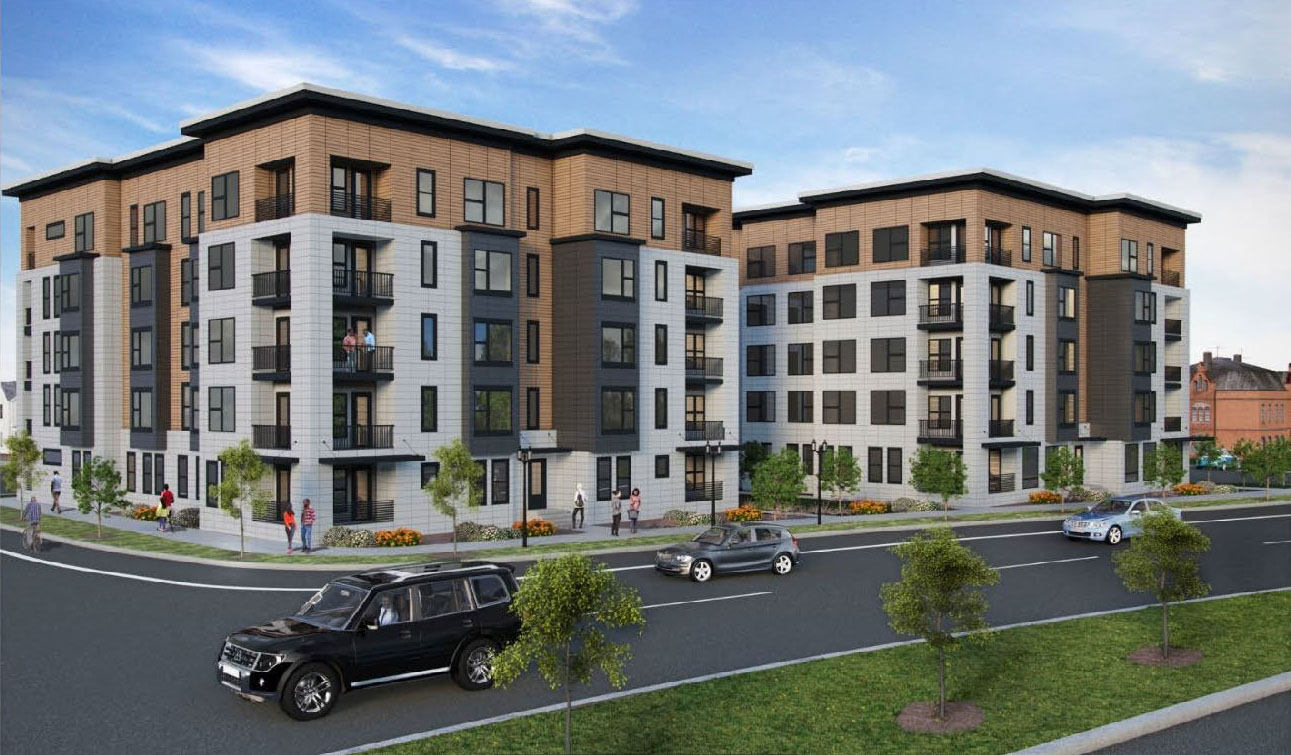 7th-St-Apts-Rendering