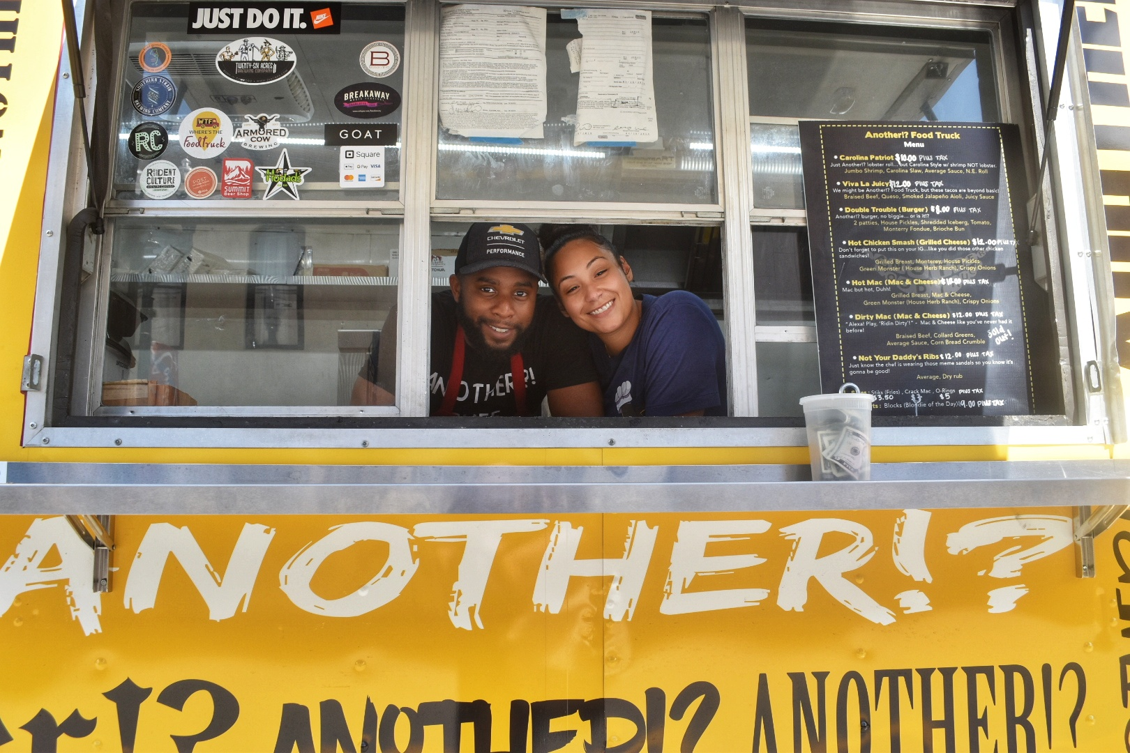 Another-Food-Truck-Anthony-Denning-Kristen-Bandoo