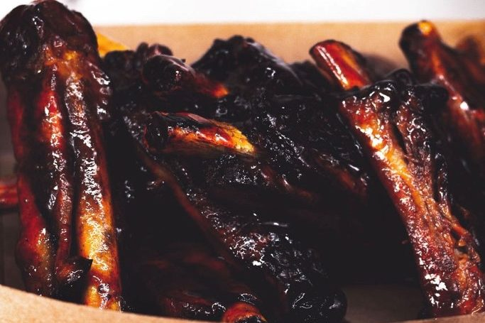 Another-Food-Truck-Ribs