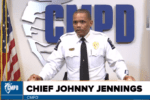 CMPD-Chief-Johnny-Jennings-briefing-091820