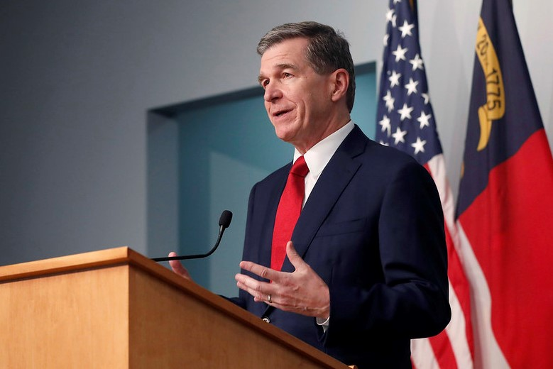 Cooper Expected To Announce Easing Of Phase 2 Restrictions
