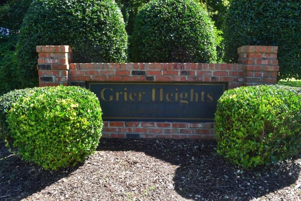 Grier-Heights-neighborhood-entrance