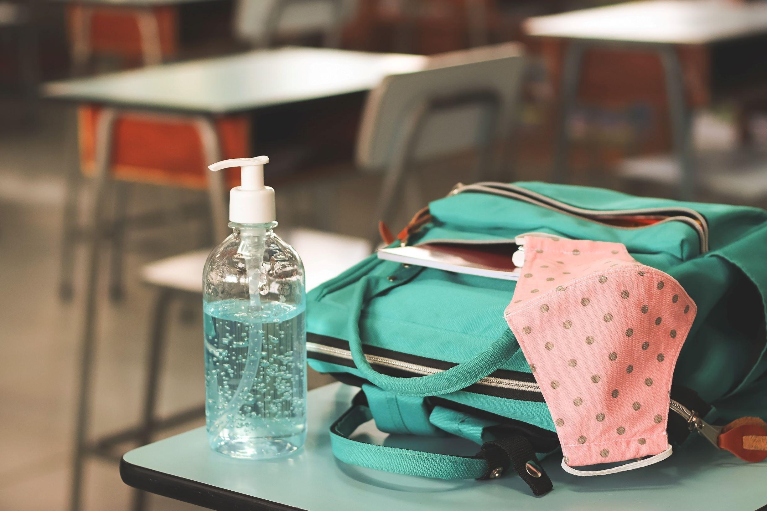 school-desk-covid