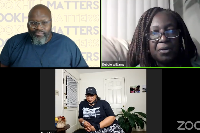 Brookhill-Matters-discussion-102220