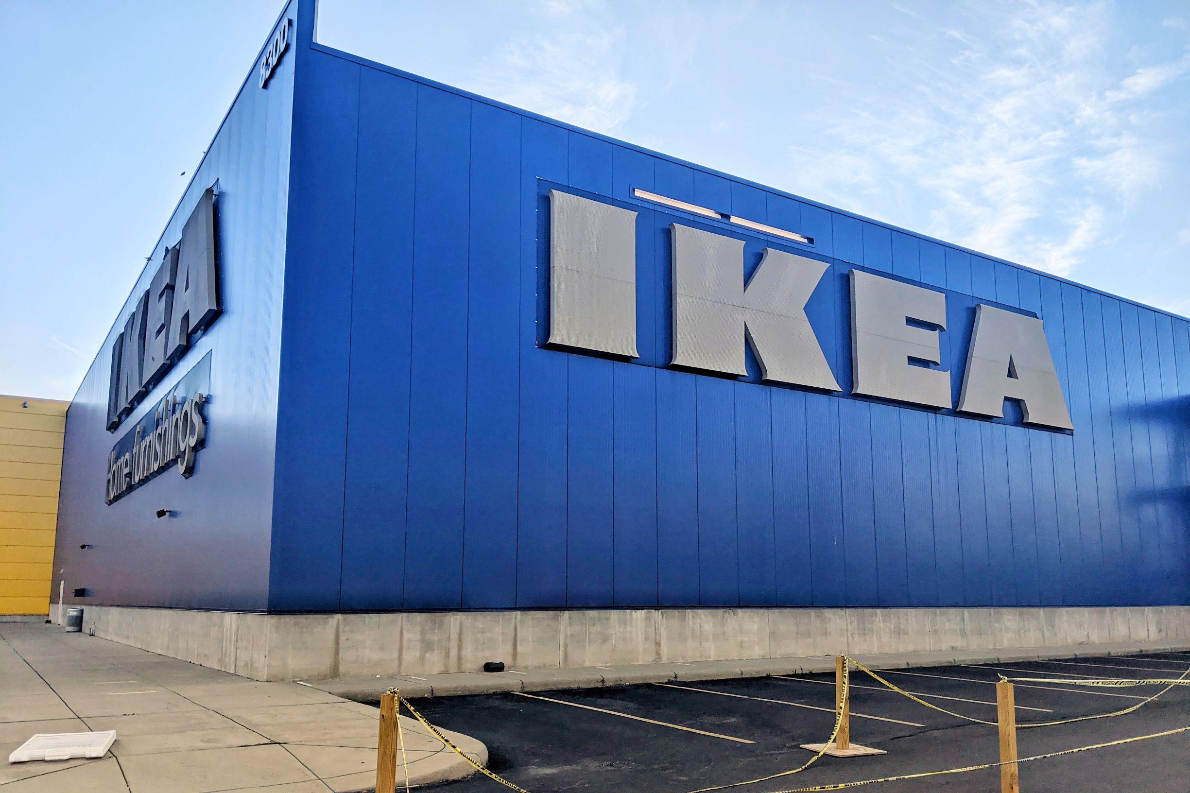 IKEA-University-City