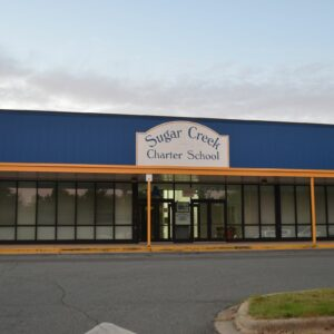 Sugar-Creek-Charter-School