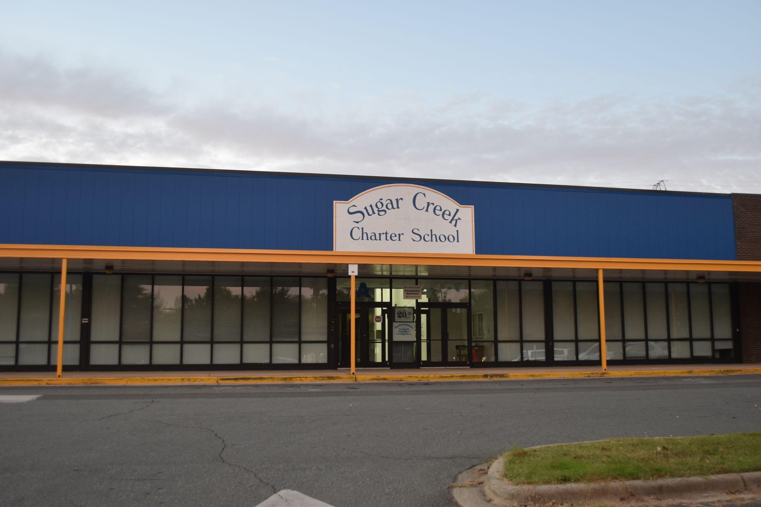 Sugar-Creek-Charter-School