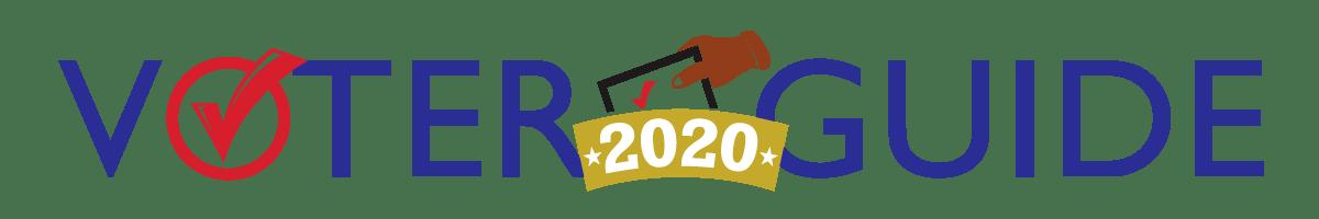 VoterGuideHeaderv-1200x200-1