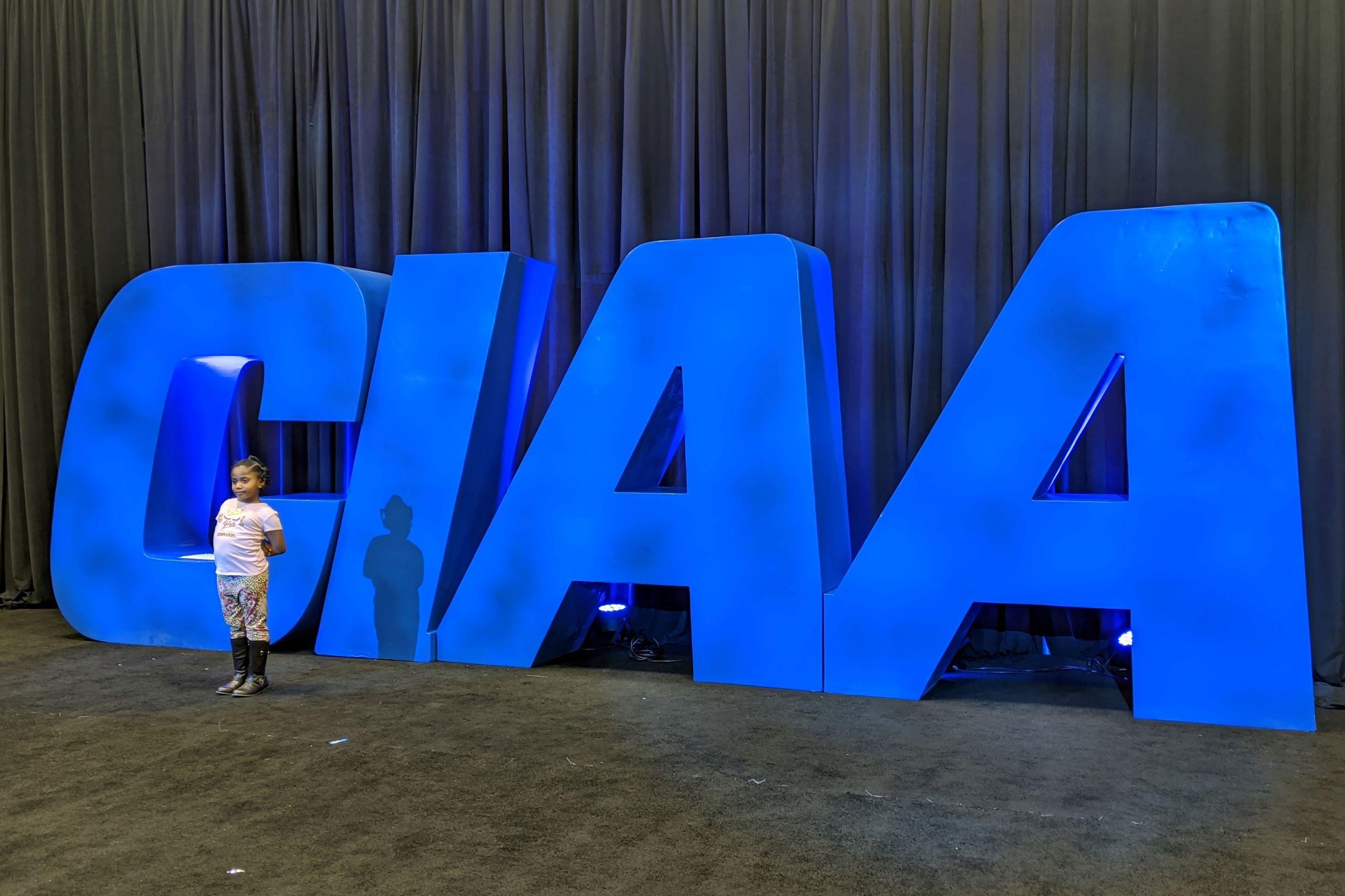 CIAA-signage-pop-up