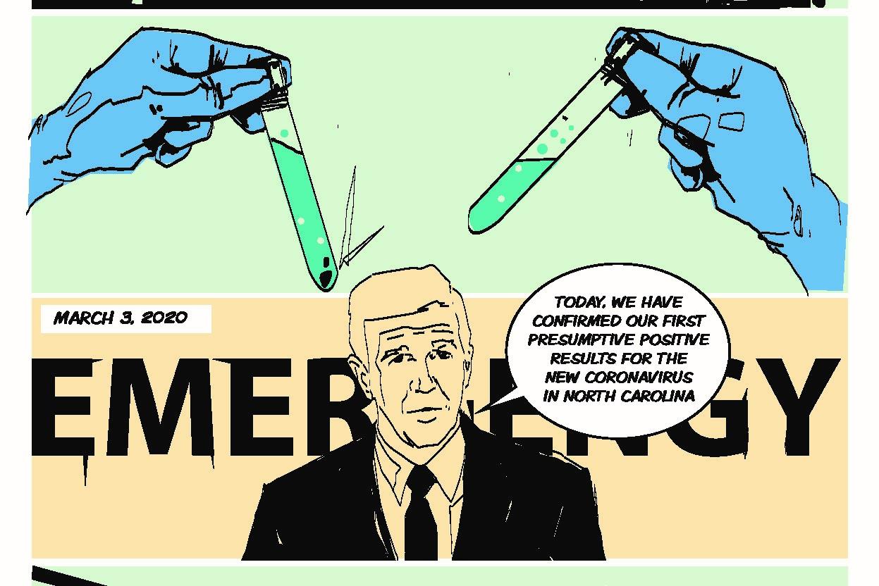 pandemic-graphic-novel