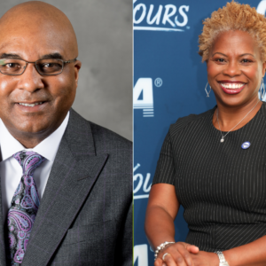NC-Sports-Leadership-Council-Whitfield-McWilliams