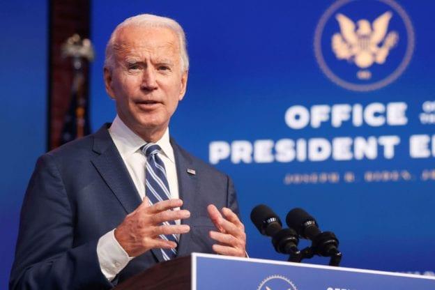 Joe-Biden-president-elect