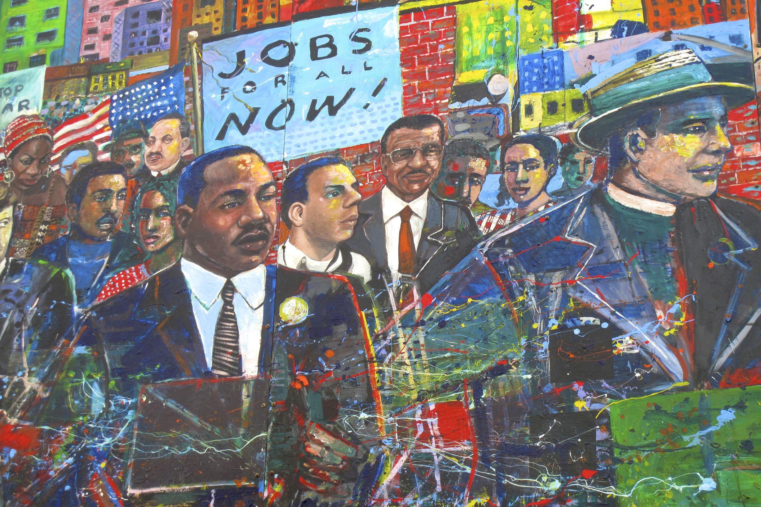 MLK-mural-Atlanta