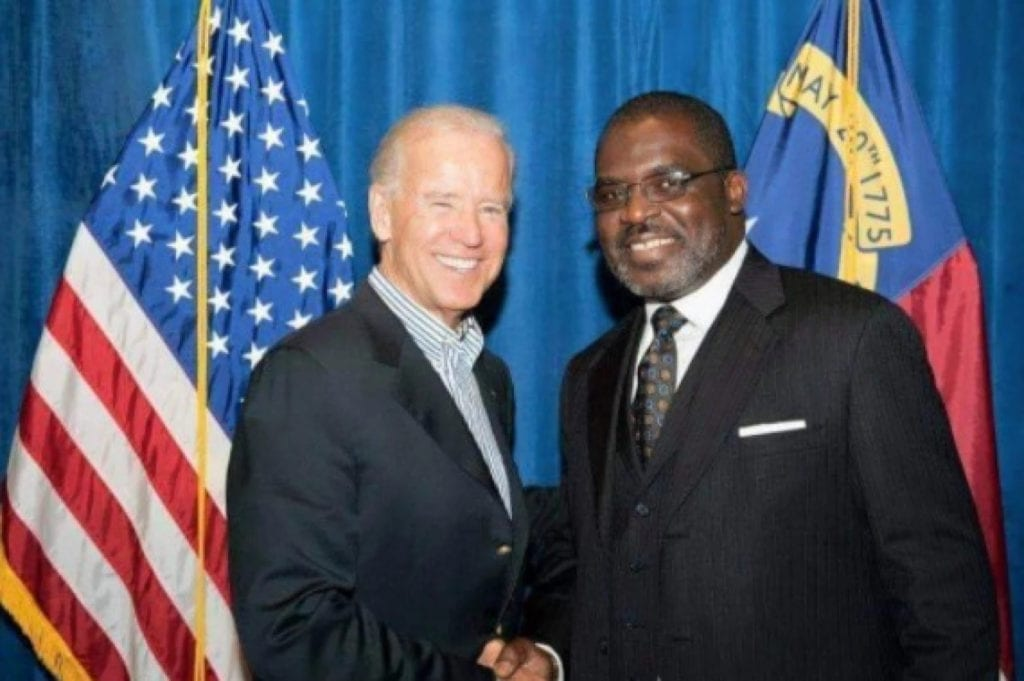 Rev-Dwayne-Walker-Joe-Biden