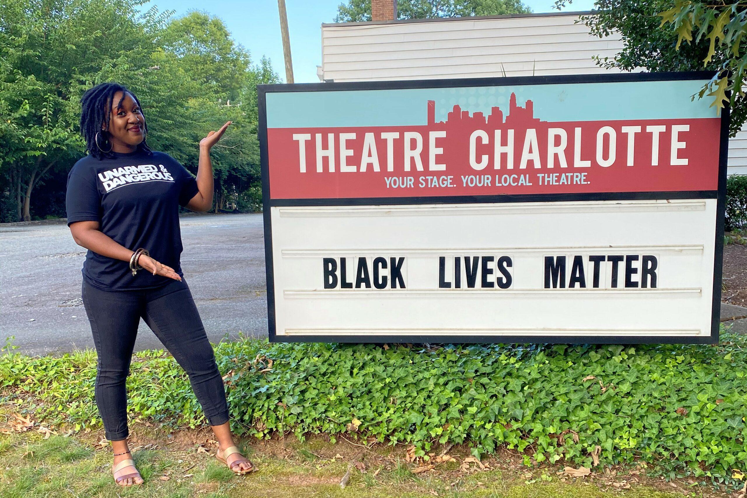 Brean-Venable-BLM-Theatre-Charlotte
