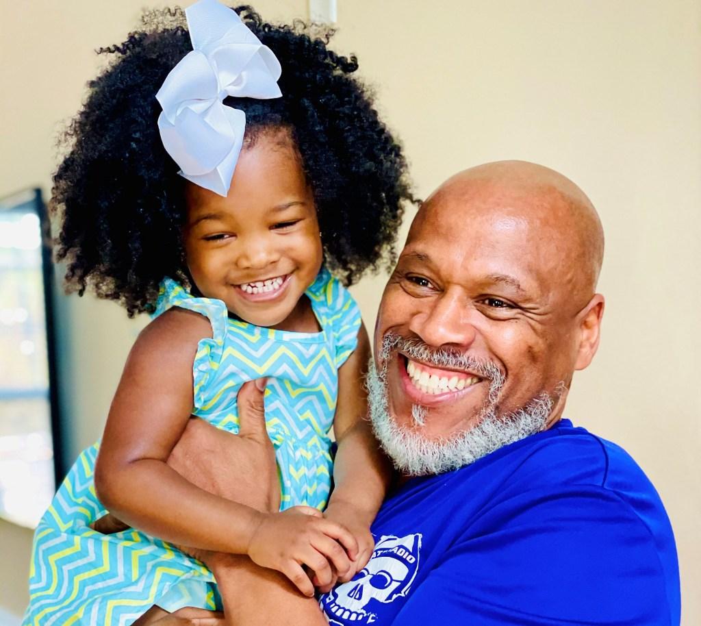 Cami-with-grandpa