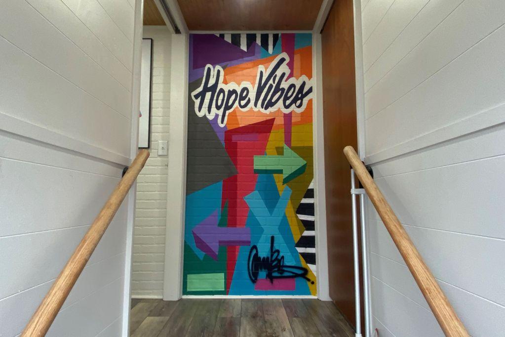 HOPE-TANK-3
