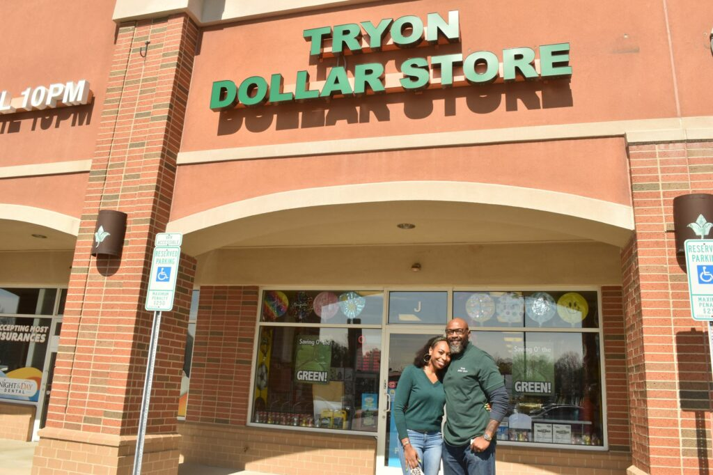 Williams-Tryon-dollar-store