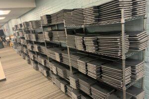 10000-Chromebooks-E2D