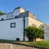 Excelsior Club has found a buyer, reports WFAE