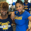 Queen City HBCU Cookout is set for July 27
