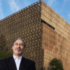 Architect Philip Freelon remembered for changing the landscape of African American arts, culture and history